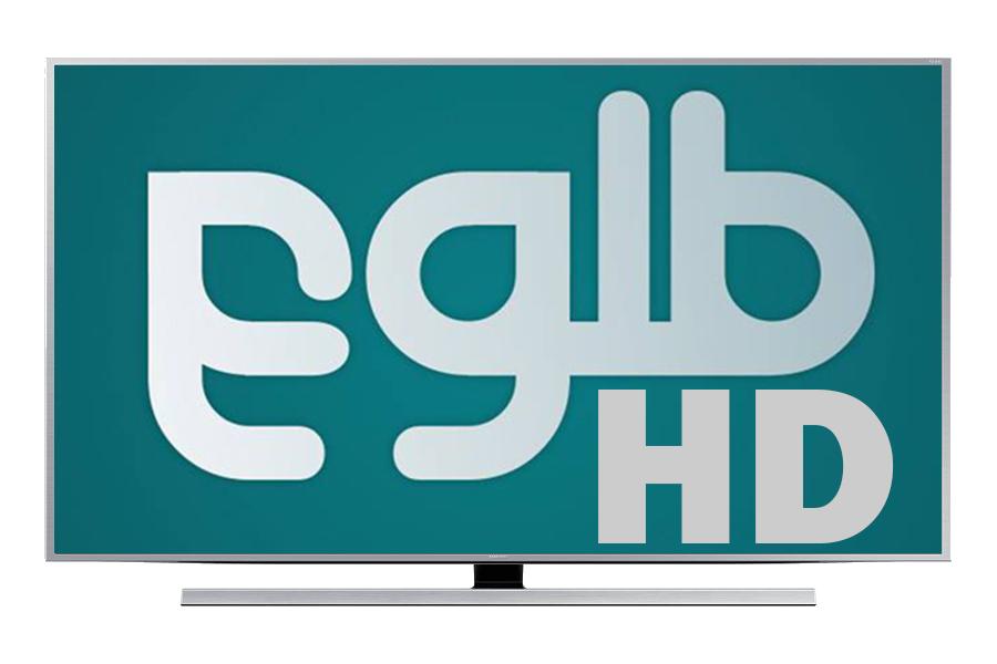 100+ Gem Usa Tv Live Online – yasminroohi